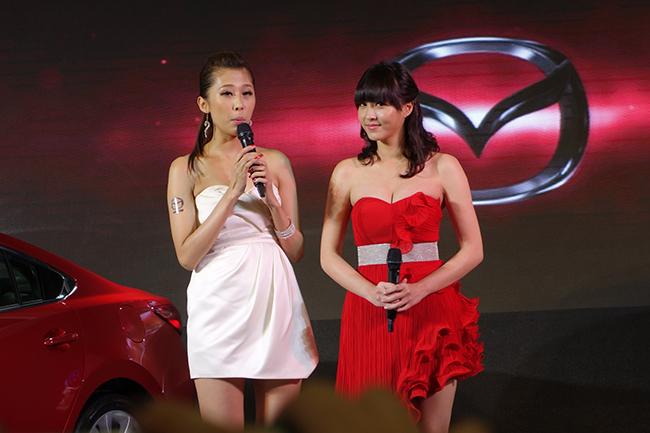 2014台北車展SG篇-049