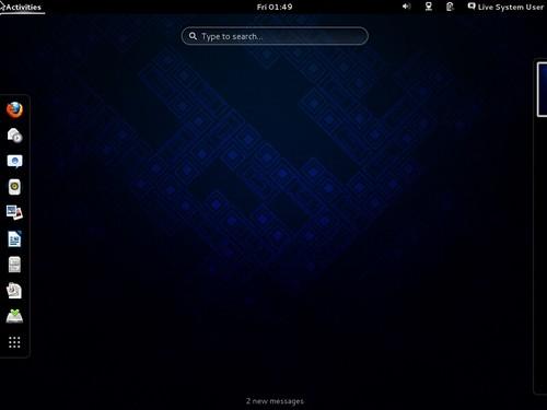 Fedora 19 2013-11-08 13-47-58_Fedora19 [Running] - Oracle VM VirtualBox (6)
