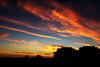 Adelaide sunset (Clint34) Tags: sunset night canon ngc adelaide glenelg finest 24105 flickrs images2 50d lighttrial gününeniyisi thebestoftheday blinkagain flickrsfinestimages1 flickrsfinestimages2 magicmomentsinyourlifelevel2