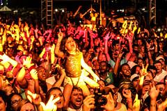 O Rapa - Cabo Frio (RJ) 04/01 (O Rappa Oficial) Tags: show rj janeiro praiadoforte aovivo cabofrio 2014 orappa turn nuncatemfim