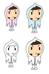 Pee Wee Paper Lined Writing Mix Hooded Hoodie Hoody Sweat Shirt Sports Blue Pink Fashion Girls Style Comic Rainbow Super Boy Girl Cartoon Characters Book Super Deformed Chibi Manga Punk Drums Skater Bad Girl Video Arcade Game Supa Logo Eyes Boots Cape Pos (timesjon) Tags: friends tv chibi chinese harajuku comicbook kawaii animation skateboard videogame hiphop vest fandom japanimation fable invention haircolor cartooncharacter badgirl notepaper skatergirl privateclub hoodedsweatshirt girlsjacket japanesecomic comiccharacter badkids collegeposter chinesefilm girlsfashion nastygirl newfashion badgirlsclub bpop katcat badgirlposter girlshoodie alisonparker kidnasty superpeeweekids girlshoody bpopposter supapeweekidsposter bpopbadgirlposter kodomoanime harajukupunkhair harajukuskaterpunk badgirlmovieposter girlspinkblue girlsfashionstyle