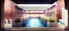 seminyak-widi (studio WASTUBALI) Tags: bali house architecture landscape hotel design interior resort villa tropical petitenget chapelseminyal