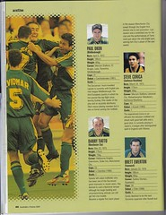Australia vs France - 2001 - Page 44 (The Sky Strikers) Tags: france you doesnt australia if cripple muscat corica emerton okon tiatto