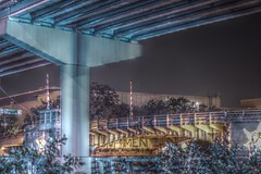 Bridge Artsy