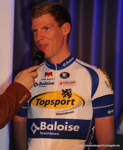 Topsport Vlaanderen - Baloise Pro Cycling Team (115)