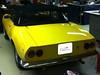 03 Fiat Dino-Spider Verdeck gbs 03