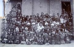 خوێندنگهی سهعادهت (مدرسه سعادت) - مههاباد (Kurdistan Photo كوردستان) Tags: film nature freedom democracy refugee revolution loves campaign challenge democratic regional erbil arbil mahabad kurdish barzani kurd kurds newroz anfal zagros barzan kurden hewler hawler kuristani kurdistan4all kurdistan4ever kürdistan القضية كوردستان yezidism kurdene zazaki بارزان azadî الكوردية سروشتى herêmakurdistanê genocideanfal yârsânism xanê xebat