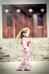 _I1R9416 (mabury696) Tags: portrait cute beautiful asian md model ying lovely  2470l             asianbeauty   85l 1dx  5d2 5dmk2