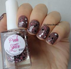 BBF - Pink Spice (giu_a_b) Tags: