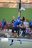 "Gabo Loredo 3 final 1 masculina Torneo Padel Invierno Club Calderon febrero 2014 • <a style=""font-size:0.8em;"" href=""http://www.flickr.com/photos/68728055@N04/12596654523/"" target=""_blank"">View on Flickr</a>"