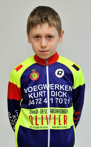 KVC meetjestland  (26)