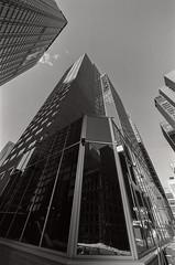 Times Square Hotel (Alex W Scott) Tags: timessquare novotel