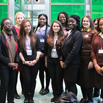 Barclays - Recognition Evening 2012