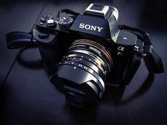 sony a7r + voigtlander 15mm f4.5 ((robcee)) Tags: camera toronto ontario canada sony voigtlander gear 15mm heliar 2014 domke a7r geo:state=ontario geo:city=toronto camera:make=olympusimagingcorp exif:make=olympusimagingcorp geo:countrys=canada exif:aperture=ƒ90 metabones exif:lens=olympusm12mmf20 camera:model=em1 exif:model=em1 exif:isospeed=200 exif:focallength=12mm