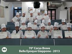 70-corso-breve-cucina-italiana-2013