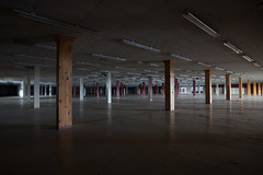 _MG_4515.jpg (detroiturbex.com) Tags: ohio urban abandoned mall shopping decay toledo urbanexploration vacant oh exploration demolished ue woodville urbex
