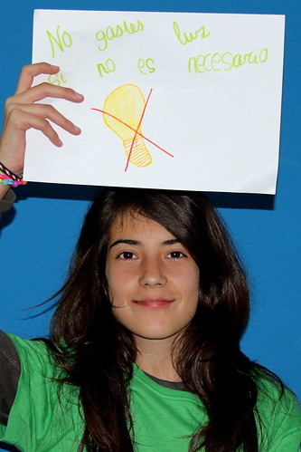"Avila (Spain) <a style=""margin-left:10px; font-size:0.8em;"" href=""http://www.flickr.com/photos/110694644@N04/13603246245/"" target=""_blank"">@flickr</a>"