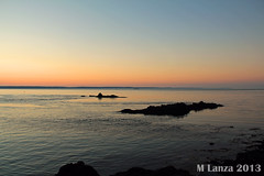 Grand Manan at Dawn (mlanza) Tags: county autumn fall sunrise dawn maine quoddyhead westquoddy manannew easternmost newenglandgrand brunswickcanadadowneastwashington