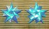 Alata Star