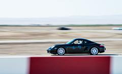 Jipser Cayman (lawrence_yeh) Tags: japanese automobile track 911 tires exotic german porsche bmw firebird dodge pontiac cayman m3 mazda viper boxster miata luxury karting bakersfield astonmartin jdm aero buttonwillow mx5 motorsport carrera camber 991 gt3 997 e46 e90 aerodynamics gt3rs e92 karttrack buttonwillowracewaypark apexwheels