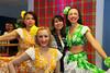 IMG_6458 (Le Plessis-Robinson) Tags: arts danse cocktail soirée et loisirs robinson zouk antilles 2014 plessis acras antillaise galilée