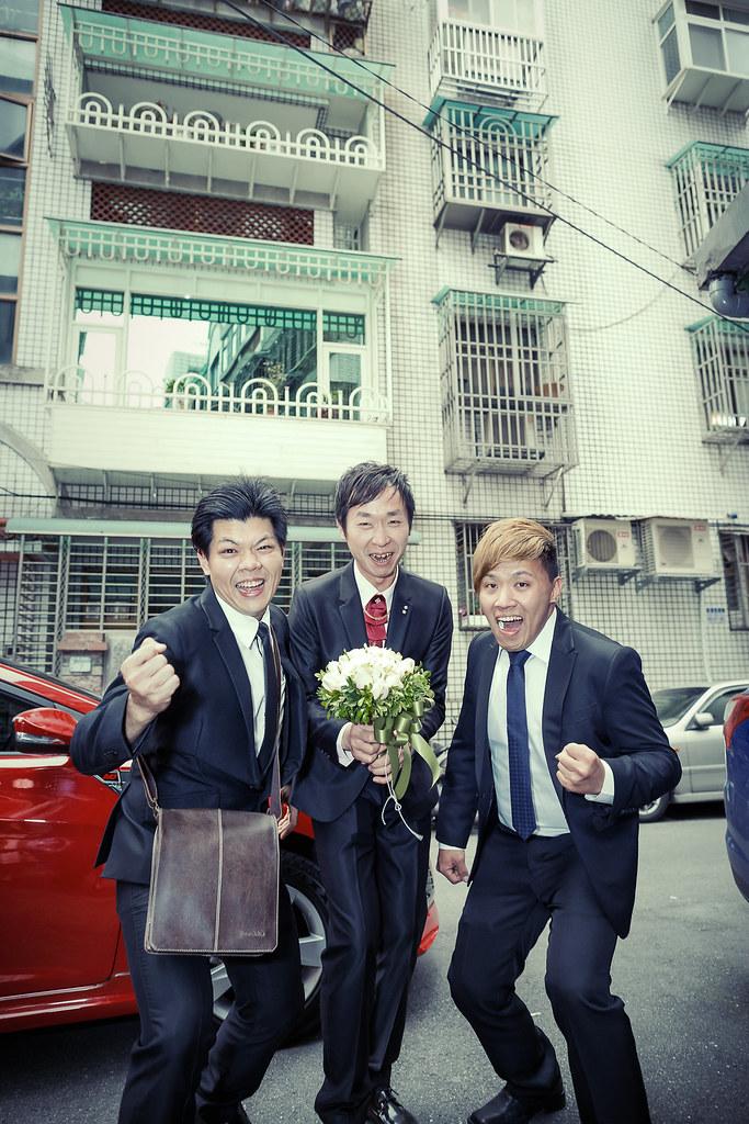 柏瑋&淑燕Wedding-068