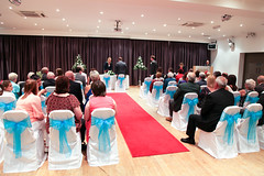 IMG_6601.jpg (Grimsby Photo Man) Tags: wedding photographer weddings clive cleethorpes louth grimsby immingham daines