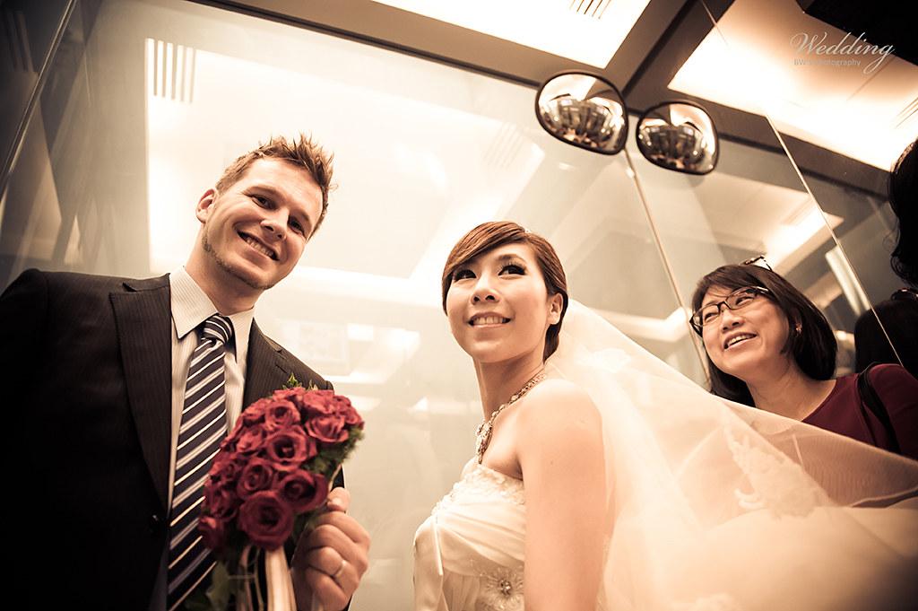 '婚禮紀錄,婚攝,台北婚攝,戶外婚禮,婚攝推薦,BrianWang,大直典華,116'