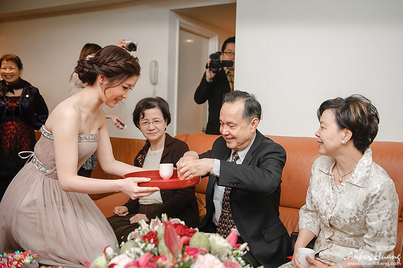 2014-03-14 婚禮紀錄0015