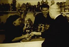 Rosa Ramalho (Cogitação - ☼•cogito ergo sum•☼) Tags: family ceramica art history portugal work ceramic europa europe famiglia kunst familie rosa cerâmica picasso pottery 景观 braga nationalgeographic antropology portogallo pablopicasso 欧洲 keramik minho barcelos 兰花 ramalho antropologia antropología 등대 海洋 内衣 casimiro 冒险 etnografia 葡萄牙 陶瓷 etnologia artenaif 유럽 도예 대양 경치 etnology línguaportuguesa céramiques 브라질 난초 포르투갈 maravilhasdeportugal 속옷 antónioramalho 모험 rosaramalho júliaramalho fabianooliveira casimirobarbosalopes galegosdesãomartinho teresaramalho