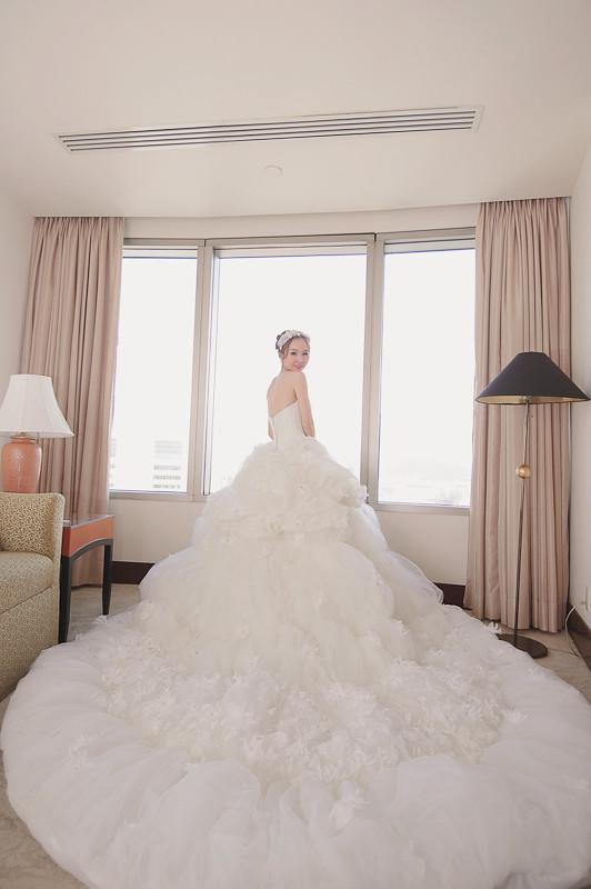 遠東飯店婚攝,遠東飯店,香格里拉台北遠東國際大飯店,婚攝小寶,台北婚攝,新祕婕米,妍色婚禮錄影,主持人旻珊,DSC_0778