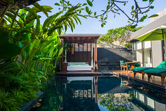 L1067612 (terencehonin) Tags: leica bali pool hotel design w retreat villa spa whotel m9 seminyak m9p