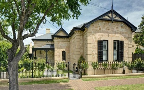 53 northcote terrace medindie sa 5081 australia free for 8 robe terrace medindie
