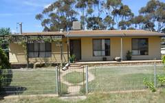 Sect. 434 Plains Road, Peep Hill SA