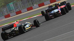 """rfactor2_fr35_2014_04 • <a style=""""font-size:0.8em;"""" href=""""http://www.flickr.com/photos/71307805@N07/14191830122/"""" target=""""_blank"""">View on Flickr</a>"""