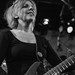 Tanya Donelly @ Paradise Rock Club 1.10.2015