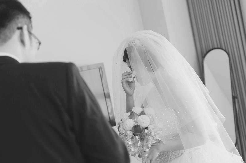 15843627213_94f37fbf1f_o- 婚攝小寶,婚攝,婚禮攝影, 婚禮紀錄,寶寶寫真, 孕婦寫真,海外婚紗婚禮攝影, 自助婚紗, 婚紗攝影, 婚攝推薦, 婚紗攝影推薦, 孕婦寫真, 孕婦寫真推薦, 台北孕婦寫真, 宜蘭孕婦寫真, 台中孕婦寫真, 高雄孕婦寫真,台北自助婚紗, 宜蘭自助婚紗, 台中自助婚紗, 高雄自助, 海外自助婚紗, 台北婚攝, 孕婦寫真, 孕婦照, 台中婚禮紀錄, 婚攝小寶,婚攝,婚禮攝影, 婚禮紀錄,寶寶寫真, 孕婦寫真,海外婚紗婚禮攝影, 自助婚紗, 婚紗攝影, 婚攝推薦, 婚紗攝影推薦, 孕婦寫真, 孕婦寫真推薦, 台北孕婦寫真, 宜蘭孕婦寫真, 台中孕婦寫真, 高雄孕婦寫真,台北自助婚紗, 宜蘭自助婚紗, 台中自助婚紗, 高雄自助, 海外自助婚紗, 台北婚攝, 孕婦寫真, 孕婦照, 台中婚禮紀錄, 婚攝小寶,婚攝,婚禮攝影, 婚禮紀錄,寶寶寫真, 孕婦寫真,海外婚紗婚禮攝影, 自助婚紗, 婚紗攝影, 婚攝推薦, 婚紗攝影推薦, 孕婦寫真, 孕婦寫真推薦, 台北孕婦寫真, 宜蘭孕婦寫真, 台中孕婦寫真, 高雄孕婦寫真,台北自助婚紗, 宜蘭自助婚紗, 台中自助婚紗, 高雄自助, 海外自助婚紗, 台北婚攝, 孕婦寫真, 孕婦照, 台中婚禮紀錄,, 海外婚禮攝影, 海島婚禮, 峇里島婚攝, 寒舍艾美婚攝, 東方文華婚攝, 君悅酒店婚攝,  萬豪酒店婚攝, 君品酒店婚攝, 翡麗詩莊園婚攝, 翰品婚攝, 顏氏牧場婚攝, 晶華酒店婚攝, 林酒店婚攝, 君品婚攝, 君悅婚攝, 翡麗詩婚禮攝影, 翡麗詩婚禮攝影, 文華東方婚攝