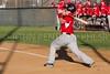 Feb8b (John-HLSR) Tags: baseball springtraining feb8 coyotes stkatherines