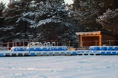 028A5556 (Byskan) Tags: winter vinter december sweden resort sverige havsbad byske byskanse byskan