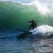 Surfing Jan 25_2015 (10 of 16)