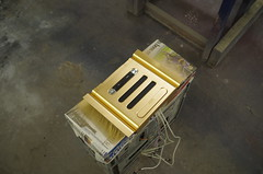 36f (ziggy216) Tags: radio computer conversion murphy 1952 1052 a170