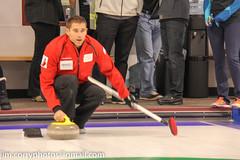 IMG_0190 (jim.corryphotos) Tags: vancouver john gold medal morris kaitlyn reddeer curling 2010 sochi ronaldmcdonaldhouse bonspiel 2014 olympians johnmorris lawes kaitlynlawes