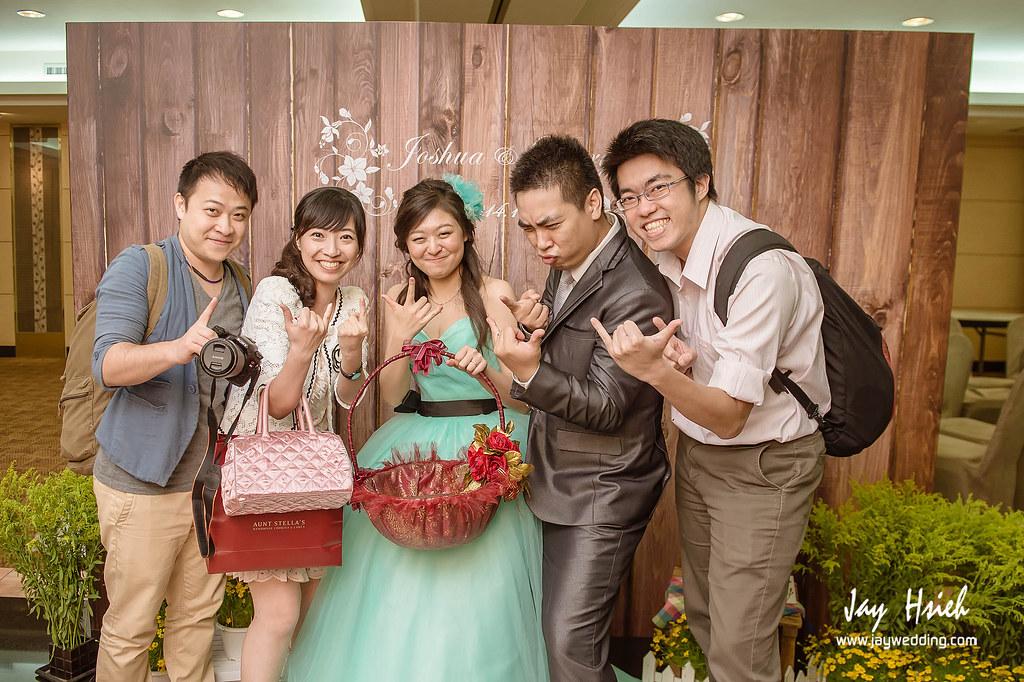 婚攝,台南,台南大飯店,蕾絲,蕾絲洋房,婚禮紀錄,婚攝阿杰,A-JAY,婚攝A-Jay,教堂,聖彌格,婚攝台南-218