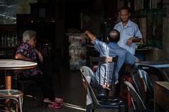 Sun Nam Fatt stories.