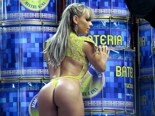 Hot Indianara Carvalho  naked (66 photo), 2019, see through