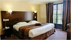 les coquelicots 2014 (47) (CLUB HOTELIERS CORREZE) Tags: les restaurant hotel coquelicots