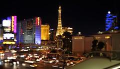 Las Vegas Tilt