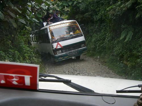 Nepal2011_2506