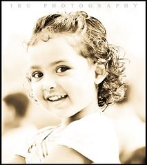 Aaya (ibrahimirshad) Tags: life beautiful kids fun maldives prople guraidhoo kaafu kguraidhoo