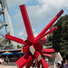 "Atomium_2014-10 • <a style=""font-size:0.8em;"" href=""http://www.flickr.com/photos/100070713@N08/16472145242/"" target=""_blank"">View on Flickr</a>"
